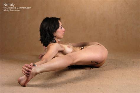 Charlene Nude