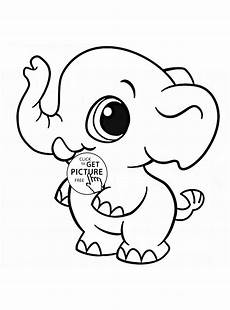 animals coloring page coloring pages