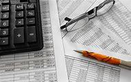 Новая форма декларации по налогу на прибыль