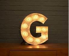 neon wall lights and letter lights notonthehighstreet com