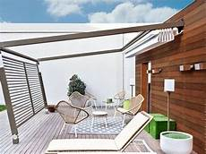 terrazze moderne terrazze moderne idee per arredarle