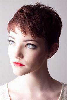 30 very short pixie haircuts for women short hairstyles short haircuts for women 30