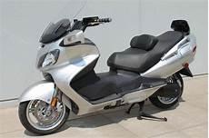 scooter burgman 650 2005 suzuki burgman 650 scooter for sale on 2040 motos
