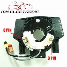 how make cars 2010 nissan murano electronic throttle control mh electronic for nissan murano pathfinder xterra rogue 2005 2006 2007 2008 2009 2010 2011 2012