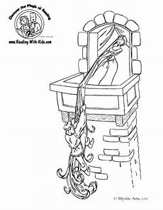 fairytale themed coloring pages 14942 lots of coloring pages many themes coloring pages coloring page tales