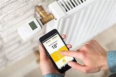 die optimale raumtemperatur f 252 r jeden wohnraum