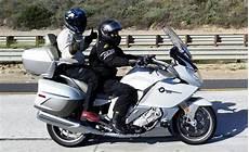 best touring motorcycles best touring motorcycle of 2014