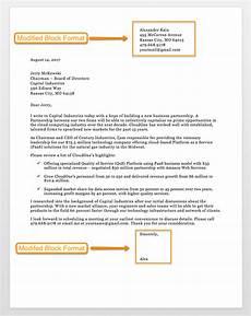 sle business letter format 75 free letter templates rg
