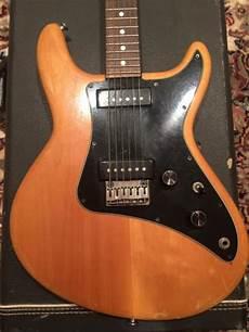 travis bean tb500 travis bean tb500 electric guitar reverb