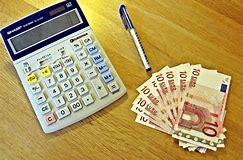 налоги и сборы заработной платы