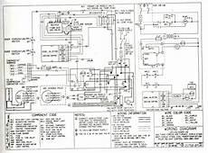 Gallery Of York Air Handler Wiring Diagram Sle