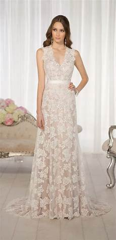 wishahmon blog what to wear your wedding gown