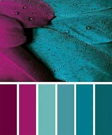 passende farben zu blau tone pink and teal color crush stich fix in 2019