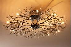 plafonnier design moderne lustre le 224 suspension le