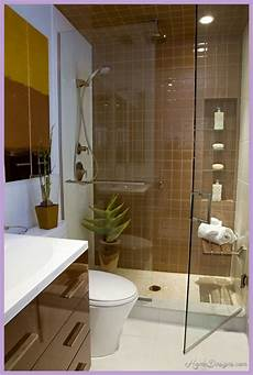 10 best small bathroom tile ideas 1homedesigns com