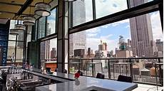 archer hotel new york new york city hotels new york united states forbes travel guide