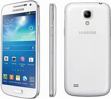samsung galaxy s4 mini s iv mini price in malaysia