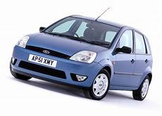 ford mk6 ford v mk6 technical specifications and fuel