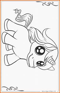 Malvorlage Kinder Einhorn Gr 246 223 Te Einhorn Malvorlagen Und Ausmalbilder Als Vorlage