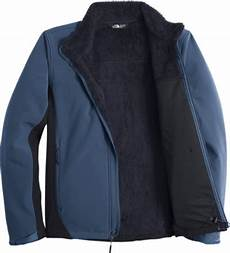 the apex chromium thermal jacket s rei garage