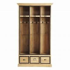 meubles d appoint d 233 co meuble entr 233 e mobilier de