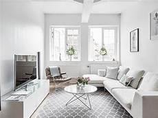 Schmales Wohnzimmer Einrichten 9 Tipps F 252 R Schlauchzimmer