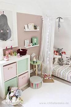 kuschelecke im kinderzimmer cuchetas on bunk bed loft beds and rooms