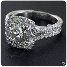 top 10 best engagement ring brands