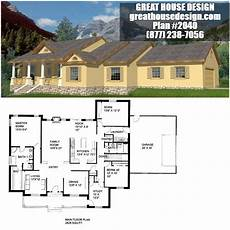 european style icf house plan 2040 toll free 877 238