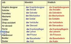 vocabulary gcse german