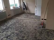 Bau De Forum Estrich Und Bodenbel 228 Ge 15183 Pak
