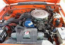 small engine maintenance and repair 1979 ford mustang instrument cluster 1979 ford mustang engine repair mustang engine history 1979 1995 ford small blocks