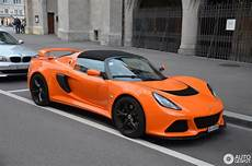 how to learn all about cars 2012 lotus exige seat position control lotus exige s 2012 22 january 2017 autogespot
