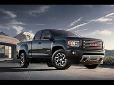 2017 Gmc 2500 Release Date 2017 gmc 1500 and 2500 release date