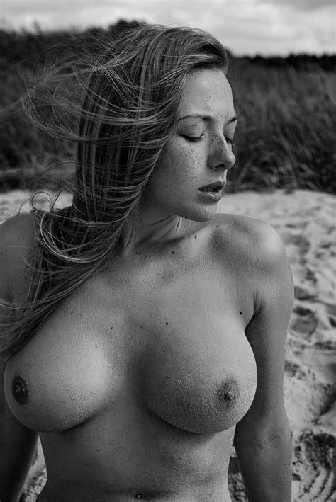 Olga Katysheva Nude