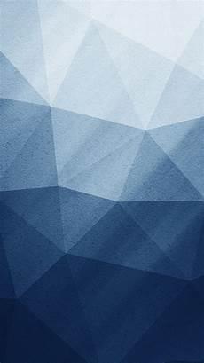 blue texture iphone wallpaper pattern