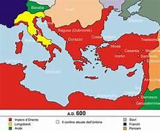 regno ottomano l impero bizantino 395 1453 romanoimpero