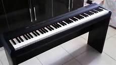 yamaha digital piano p 45 transpose estante para pianos yamaha p35 p85 p95 e p105