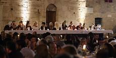 banchetto medievale banchetto medievale 2018 a bevagna mercato delle gaite