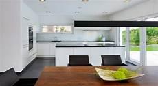 Moderne Küchen Tapeten - modern kueche mit zus 228 tzlichen jahrgang ideen esszimmer
