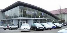 autohaus weber boxberg branchenportal 24 pension graml in ruhstorf solaris