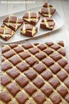 ricette benedetta rossi facciamo la cheesecake alla crema di nocciola ultime notizie flash torta cheesecake piumino di benedetta fatto in casa da benedetta rossi ricetta ricette