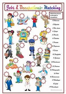 occupation worksheet occupations worksheet free esl printable worksheets made by teachers