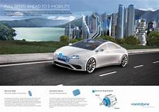 our e mobility voestalpine