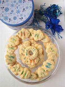 Kitchen Gifts No Fail Sugar Cookies by No Fail Shortbread Cookies In Pleasantville
