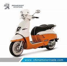 ホットプジョーオートバイスクーターdjango 150遺産chinamotor貿易 オートバイ 製品id