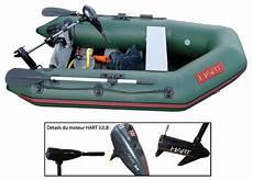 bateau gonflable moteur decathlon