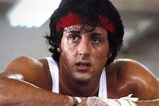 filmy z sylvestrem stallone evolution of a ch the rocky saga cinemanerdz