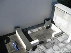 outdoor küche gemauert outdoor k 252 che gasgrill