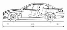 bmw 430i technische daten bmw 430i technische daten auto bild idee